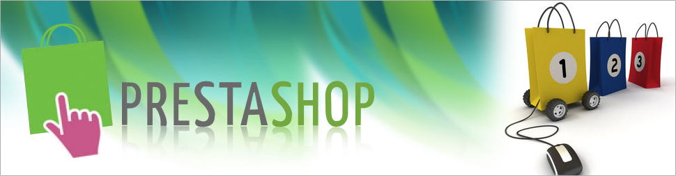 hire-prestashop-developers